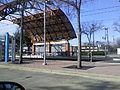 Morrell (DART station).JPG