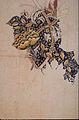 Morris Windrush textile design 1881-83.jpg