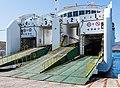 Morro Jable D81 7234 (38899843300).jpg