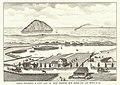Morro Rock - 1883 (2619478125).jpg