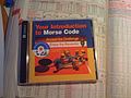 Morse Code Practice CDs.jpg