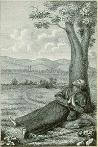 Mort de Saint Ludan (cropped).jpg