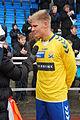 Morten Beck Andersen 20120409.jpg