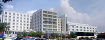 Morton plant hospital.JPG