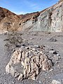 Mosaic Canyon - Death Valley - California - USA - 05 (6914462093).jpg