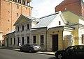 Moscow, B. Levshinskiy 15-28 (2012) by shakko 02.jpg