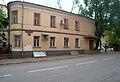 Moscow, Golikovsky 14-11 Sep 2008 01.jpg