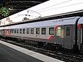Moscow-Berlin-Paris coach.jpg