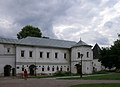 Moscow AndrMon AbbotHouse.JPG