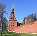 Moscow BorovitskayaTower I50.jpg