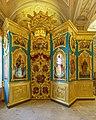 Moscow Clement Church asv2018-08 img6.jpg