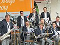 Moscow Jazz Orchestra in Vologda 2014-07-18 0462.jpg