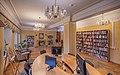 Moscow Pushkin Library asv2019-09 img10.jpg