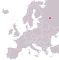 Moskau Location.png