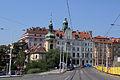 Moskevská Prague 2.JPG
