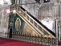 Mosque of Muhammad Ali 145.JPG