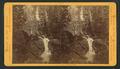 Mosquito Fall, by Muybridge, Eadweard, 1830-1904.png