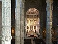 Mosteiro dos Jerónimos (Laurent de Walick).jpg