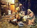 Mostra de Pessebres a Olot- 2012 (7).JPG