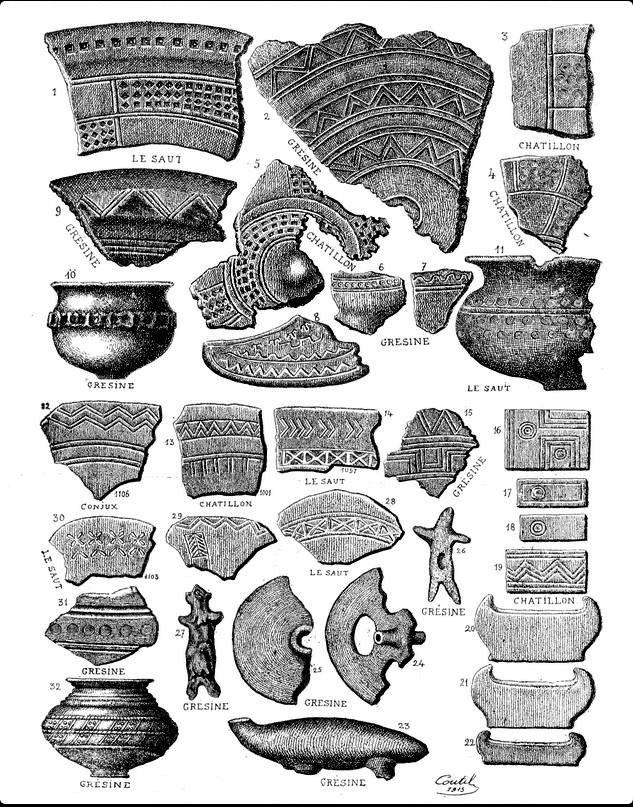 Motifs poteries palafittes lac du Bourget.jpeg