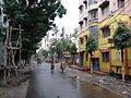 Motijheel Avenue - Dum Dum - Kolkata 2011-09-11 00549.jpg