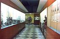 Motive Power Gallery - BITM - Calcutta 2000 160.jpg