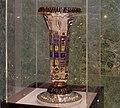 MotorExpo 2014 MMB 07 Formula One Constructors' Trophy.jpg