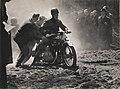 Motorcross 1930-1939 Henk Wanink 10.jpg