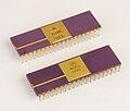 Motorola MC6820L MC6821L.jpg