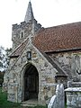 Mottistone Church - geograph.org.uk - 126094.jpg