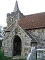Mottistone Church - geograph.org.uk - 126094.jpg