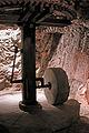 Moulin à Huile 18e.siècle JP Autrand Nyons 26110 Cl J Weber (12) (23158781712).jpg