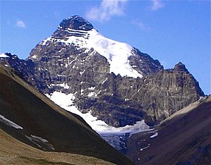 Mount Athabasca and A2.jpg