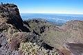 Mount Karakuni 2012-11-18 (8336172821).jpg