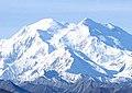 Mount McKinley Denali Crop.jpg