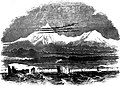 Mount Minto - Mount Adam-Voyage Southern and Antarctic Regions-1847-0219.jpg