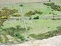 Mount Snaefell - panoramio (8).jpg
