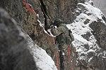 Mountain training proving ground 12.jpg