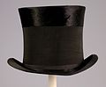 Mourning top hat MET 44.92 CP1.jpg