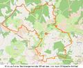 Mouthier-en-Bresse Gemeindeschema.png