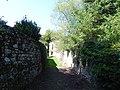 Moutier-d'Ahun, Creuse, Limousin, France - panoramio (17).jpg