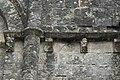 Mouton Église Saint-Martial 512.jpg