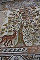 Mozaici vo Heraclea Lyncestis 10.JPG