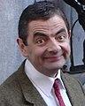 Mr. Bean 2011.jpg