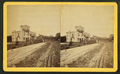 Mr. Smith's Villa Zorayda, King St., St.Augustine, Fla, from Robert N. Dennis collection of stereoscopic views.png