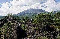 Mt.Asama 08.jpg