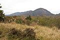 Mt.Hirugatake 27.jpg