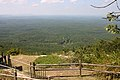 Mt. Cheaha State Park, seen from the pool.jpg