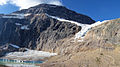 Mt. Edith Cavell (9811018935).jpg