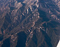 Mt. Wilson from United 653 (8397473056).jpg
